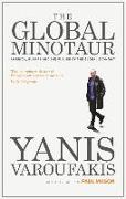 Cover-Bild zu Varoufakis, Yanis: The Global Minotaur