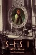 Cover-Bild zu Sisi - Mito e Verità
