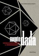 Cover-Bild zu Monte Dada - danza espressiva e avanguardia