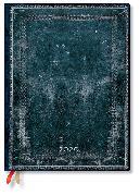 Cover-Bild zu 2020 Mitternachtsstahl Ultra 12M. Tagesüberblick