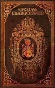 Cover-Bild zu Lockhart, Ross E. (Hrsg.): Eternal Frankenstein