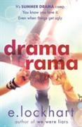 Cover-Bild zu Lockhart, E.: Dramarama