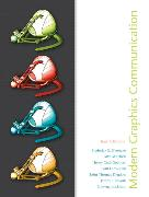 Cover-Bild zu Lockhart, Shawna E.: Modern Graphics Communications