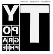 Cover-Bild zu Typografie