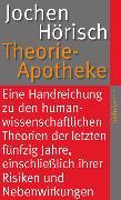 Cover-Bild zu Theorie-Apotheke