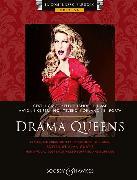 Cover-Bild zu Drama Queens