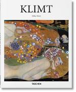 Cover-Bild zu Klimt