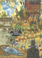Cover-Bild zu Litterama Clefs Lecture von Collective
