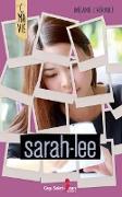 Cover-Bild zu Sarah-Lee (eBook) von Melanie L'Herault, L'Herault