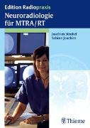 Cover-Bild zu Neuroradiologie für MTRA/RT von Strobel, Joachim