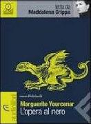 Cover-Bild zu Yourcenar, Marguerite: L'opera al nero