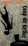 Cover-Bild zu Yourcenar, Marguerite: Coup de Grace