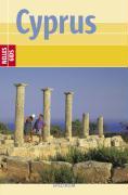 Cover-Bild zu Nelles Guide Cyprus
