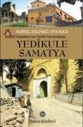 Cover-Bild zu Istanbulun Tarihi Yarimadasi