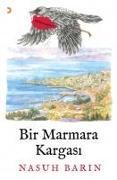 Cover-Bild zu Bir Marmara Kargasi