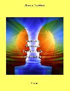 Cover-Bild zu Psychiatrie Psychologie Psychosomatik Psychotherapie (eBook) von Nechleba, Bianca