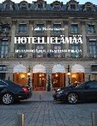 Cover-Bild zu Hotellielämää