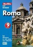 Cover-Bild zu Roma Cep Rehberi