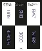 Cover-Bild zu Eigenlogik des Designs