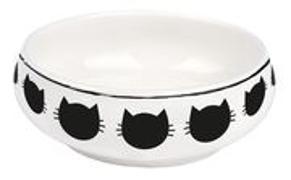 Cover-Bild zu Ed, the Cat Futterschale Feed me