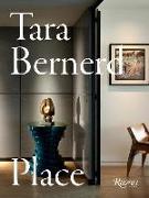 Cover-Bild zu Bernerd, Tara: Tara Bernerd