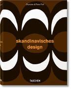 Cover-Bild zu Fiell, Charlotte & Peter: Skandinavisches Design