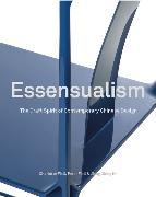 Cover-Bild zu Fiell, Charlotte: Essensualism