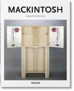 Cover-Bild zu Fiell, Charlotte & Peter: Mackintosh