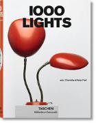 Cover-Bild zu Fiell, Charlotte & Peter: 1000 Lights