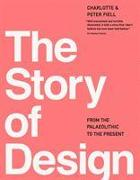 Cover-Bild zu Fiell, Charlotte: The Story of Design