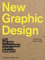 Cover-Bild zu Fiell, Charlotte: New Graphic Design