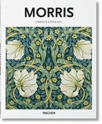 Cover-Bild zu Fiell, Charlotte & Peter: Morris