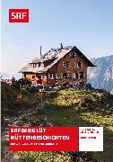 Cover-Bild zu SRF bi de Lüt - Hüttengeschichten - Staffel 10