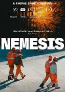 Cover-Bild zu Thomas Imbach (Reg.): Nemesis