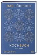 Cover-Bild zu Das jüdische Kochbuch