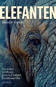 Cover-Bild zu Elefanten