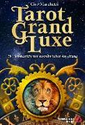 Cover-Bild zu Tarot Grand Luxe