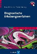 Cover-Bild zu Diagnostische Erhebungsverfahren (eBook) von Petermann, Franz