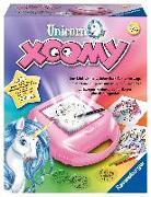 Cover-Bild zu XOOMY® Unicorn Fashion Designer/Xoomy® Midi