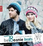 Cover-Bild zu Stiller, Jennifer: be Beanie beats. Featuring Glasperlenspiel (eBook)