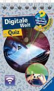 Cover-Bild zu Digitale Welt