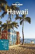 Cover-Bild zu Hawaii von Benson, Sara