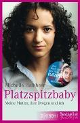 Cover-Bild zu Platzspitzbaby von Halbheer, Michelle