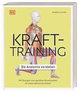 Cover-Bild zu Current, Austin: Krafttraining - Die Anatomie verstehen