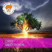 Cover-Bild zu eBook Crps Meditation