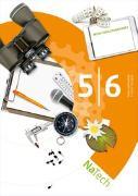 Cover-Bild zu NaTech 5 - 6