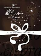 Cover-Bild zu Michaely, Eberhard (Instr.): Süßer die Glocken nie klingen
