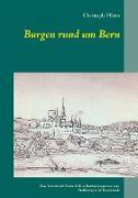 Cover-Bild zu Pfister, Christoph: Burgen rund um Bern