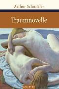 Cover-Bild zu Schnitzler, Arthur: Traumnovelle