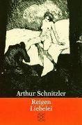Cover-Bild zu Schnitzler, Arthur: Reigen / Liebelei
